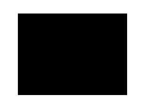 The Olympic Tavern logo