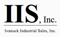 Ivanuck Industrial Sales logo