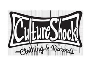 Culture Shock logo