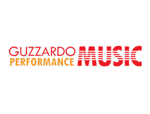 Guzzardo Music logo