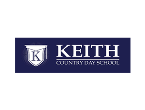 Keith Country Day School logo